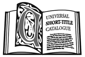 Universal Short Title Catalogue